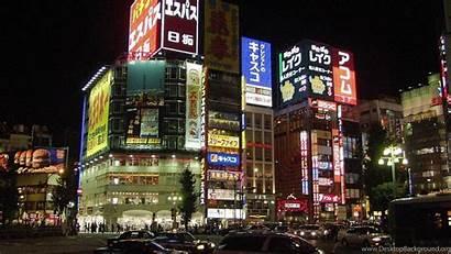Japan Wallpapers Background Desktop