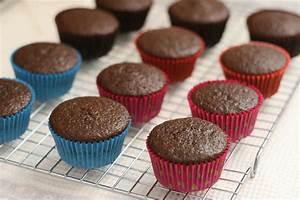 {Cupcake Basics} How to Bake Cupcakes – Glorious Treats
