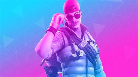 fortnite professional players unsatisfied  solo cash cups