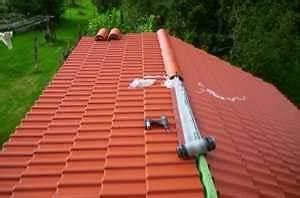 Gartenhaus Dach Neu Decken : dach first reparaturen und blecharbeiten am dach vom profi in bayern schwabach ebay ~ Buech-reservation.com Haus und Dekorationen