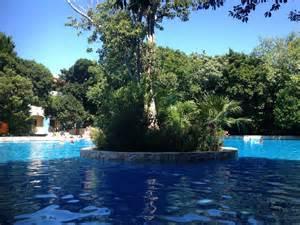 Occidental Xcaret Playa Del Carmen Destination At