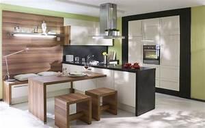 Küche Planen App : k che mit dachschr ge planen mit dem 3d onlienplaner planungswelten ~ Yasmunasinghe.com Haus und Dekorationen