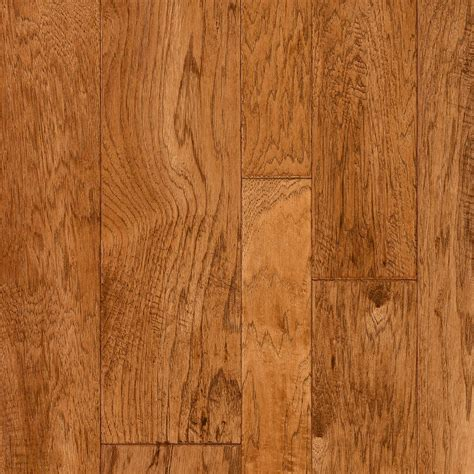 vinyl flooring 2 x 2 trafficmaster multi width hickory plank medium 13 2 ft wide x your choice length residential