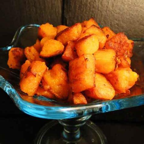 comment cuisiner les patates douces cuisiner la patate douce a la poele 28 images comment