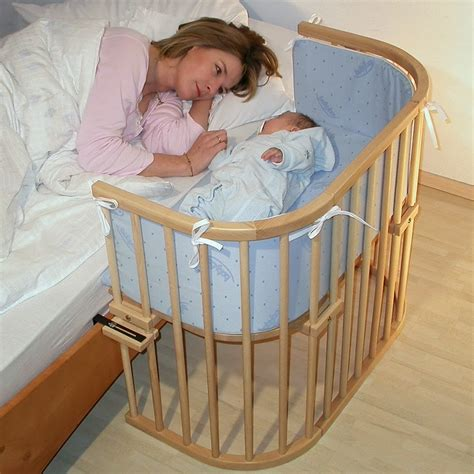 baby crib baby fergusson moses basket and co sleeper
