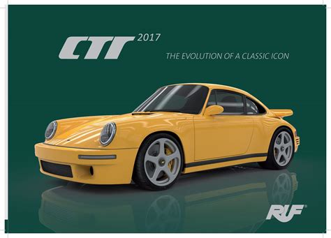 ruf ctr news information research pricing