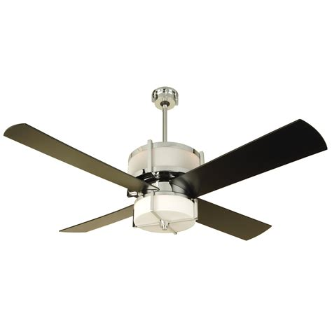 wayfair ceiling fans with lights craftmade 56 quot midoro ceiling fan reviews wayfair