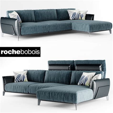 roche bobois sofa reviews 3d sofa roche bobois