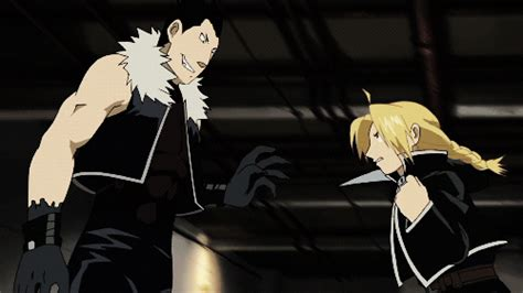 best anime hand fight fighting anime gifs search find make share gfycat gifs