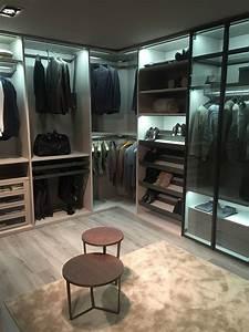 16, Innovative, Bedroom, Storage, And, Walk