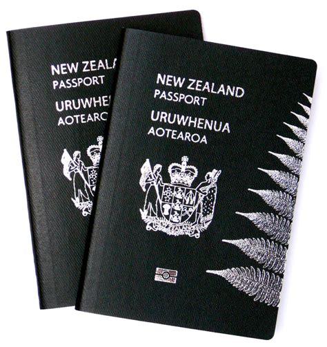 immigration rules explained franchise  zealand
