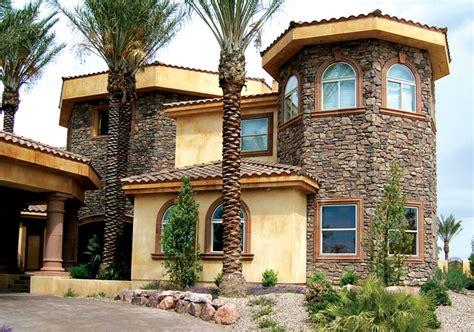 Fresh Italian Home Design by Villa Style Home Designs Italian Villa Design Villas