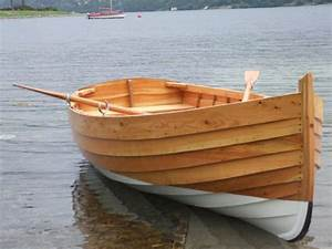simple wooden boat construction download wood plans