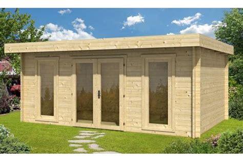 porte en bois de chambre abri de jardin cannes 44mm 16 8m intérieur