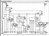 04 Ta Oxygen Sensor Wire Diagram