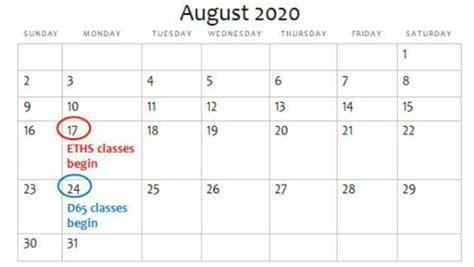 august calendar word excel printable template