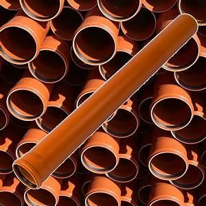 Rohr 300 Mm Durchmesser : stahlrohr 500 mm durchmesser stahlrohr 500mm durchmesser kaufen metallteile verbinden ~ Eleganceandgraceweddings.com Haus und Dekorationen