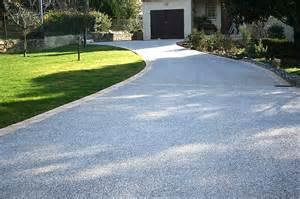 point mariage nantes betonexpert sol du beton imprime