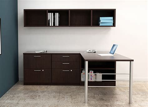 Modular Office Furniture Custom Office Furniture Desks