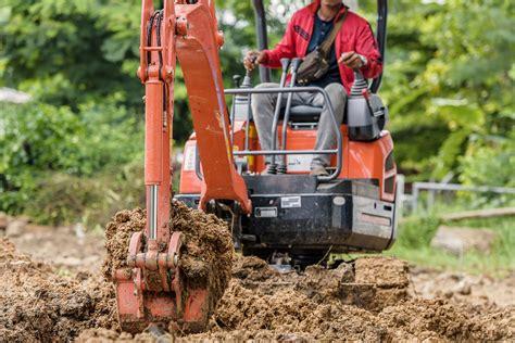 dmd plant hire earthmoving equipment hire sunshine coast