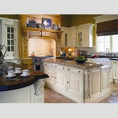 Painting Kitchen Countertops Pictures, Options & Ideas