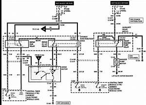 1998 Ford Explorer - 5 0 - All Wheel Drive Problem