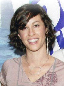 Alanis Morissette – Wikipedia