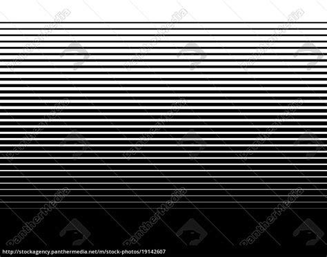 Schöner Hintergrund Schwarz Weiß by Streifen Hintergrund Schwarz Wei 223 Stockfoto 19142607