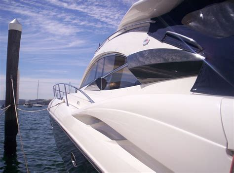 Boat Detailing by Boat Detailing Specialists In Northern Virginia For