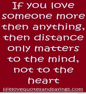 Best Relationship Quotes | QUOTES OF THE DAY