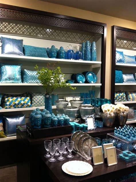 home interiors store home decor stores bangalore