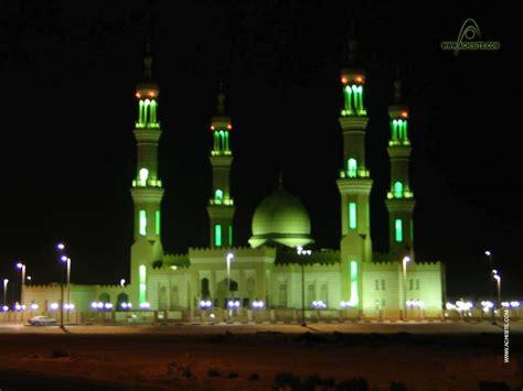 Beautiful Islamic Wallpapers Hd