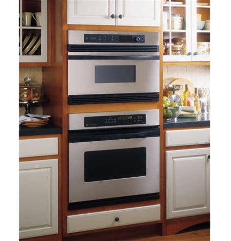 advantium wall oven scbcss ge appliances