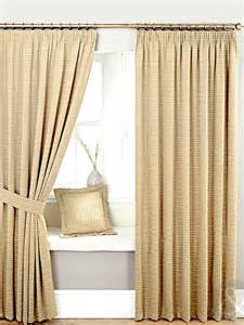 blackout curtains 108 drop begenn