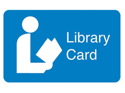 libraries  offering   printing  public