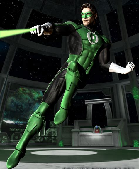 in green lantern green lantern marvel comics photo 11196747 fanpop