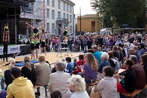 Guter Friseur Rostock : 13 sporttag auf dem uni platz in der rostocker city rostock heute ~ Eleganceandgraceweddings.com Haus und Dekorationen