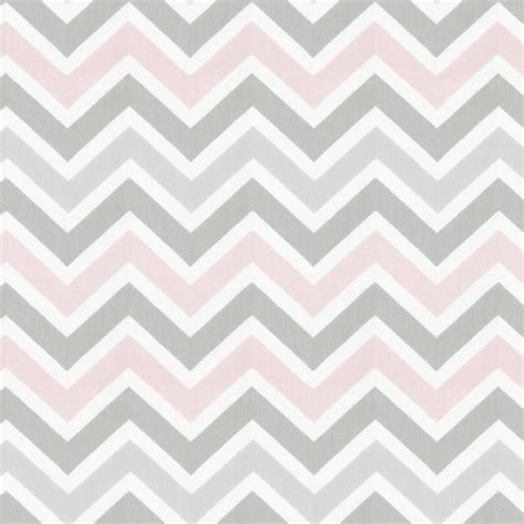 Grey And White Chevron Fabric by Pink And Gray Chevron Fabric By The Yard Chevron Fabric