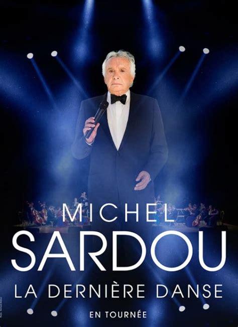 photo albums online michel sardou en tournée à partir de l 39 été 2017