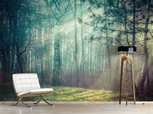 farbige kommode fr weisses schlafzimmer ideen schlafzimmer ideen barock kreative deko ideen und innenarchitektur