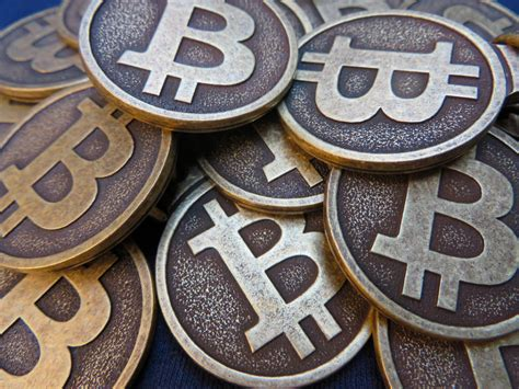Without miners bitcoin would not. Bitcoin Price Hits $500, a 50x Increase in Just 12 Months ...