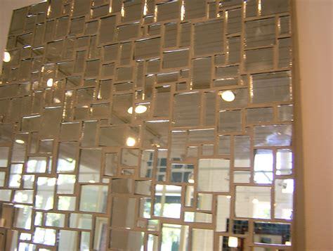 Bathroom Mirrors At Hobby Lobby