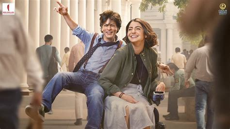 Zero Movie Review Read These Tweets Before Booking Tickets