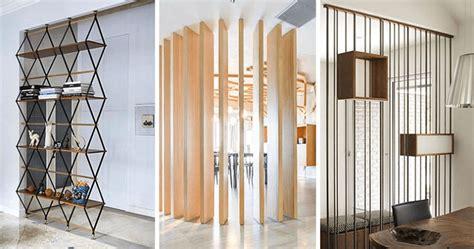 99 pembatas ruangan minimalis paling baru