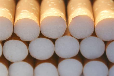 acheter des cigarettes boutique tabac cigarettes en ligne