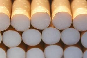 Acheter Du Tabac En Ligne : acheter des cigarettes boutique en ligne de tabac cigarettes ~ Maxctalentgroup.com Avis de Voitures