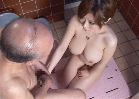 Shigeo Tokuda Dick