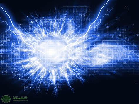 Okc Thunder Wallpaper Hd Blue Thunder Wallpaper Wallpapersafari
