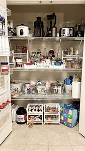 Pantry, Organizers, That, Will, Bring, You, Joy