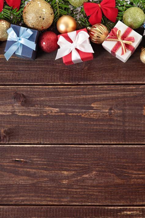 decoracoes de natal  caixas de presente baixar fotos